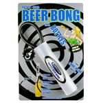 Bottle Bong